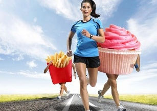 effective fast weight loss methods