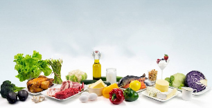 Disadvantages of the ketogenic diet