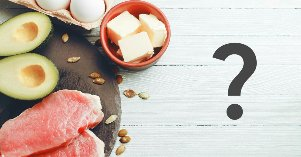 Nutritionist opinions on the ketogenic diet