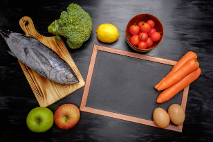 contraindications to the ketogenic diet